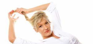 Read more about the article Gilf Dating – Where To Find Older Women Seeking Younger Men