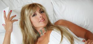 Read more about the article Cougar Dating – Top Tips and Advice
